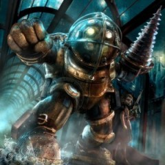 5 Favorite 'BioShock' Moments