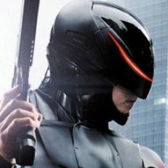 Is the 'Robocop' Remake Better Than the Original?