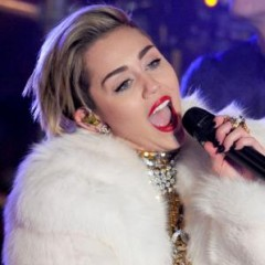 Is Miley Cyrus' Bangerz Tour Canceled?