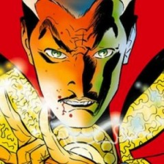4 Directors Being Considered For 'Doctor Strange'