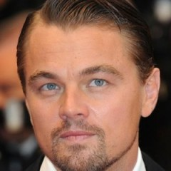 Leonardo DiCaprio's Surprising $3 Million Donation