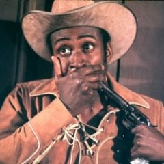 7 Scenes We Love From 'Blazing Saddles'
