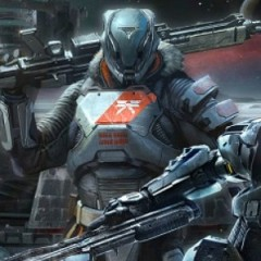 What 'Destiny' Can Learn From 'Halo'