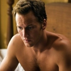Patrick Wilson Signs On To 'Ant-Man'?