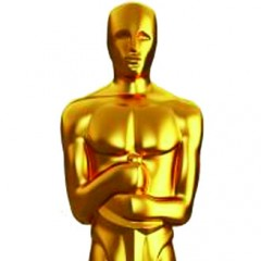 Live Blogging The 86th Academy Awards