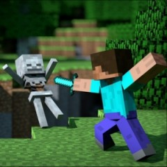 5 Minecraft Movie Plots You'd Love to See