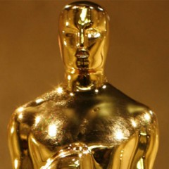 23 Things You Don't Know About The Academy Awards