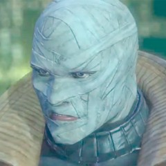 The Main Villain Of The Next Batman 'Arkham' Game Revealed