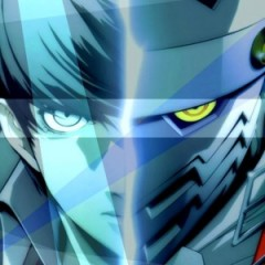 Atlus Bringing Four 'Persona' Games To North America