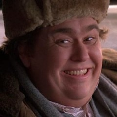 Remembering John Candy 20 Years Later