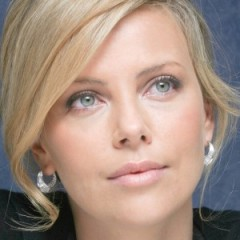 50 Things You Didn't Know about Charlize Theron