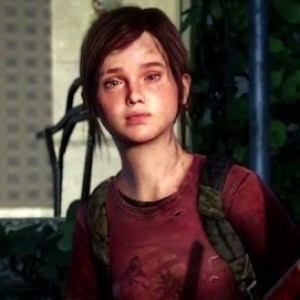 'The Last Of Us' Movie Announced