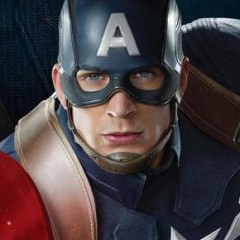 Exciting 4-Minute Look at 'Captain America 2'