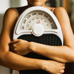 Finding Your Healthiest Weight