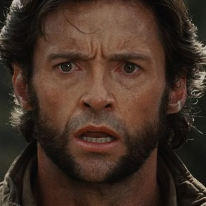 Hugh Jackman Thinks His 'Wolverine' Is On The Way Out
