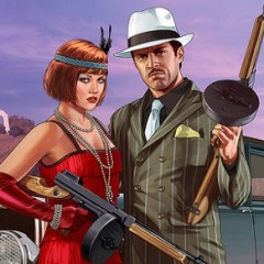 'Grand Theft Auto V' Was Way Too Successful