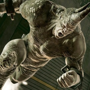 Rhino Is Only In 'Spider-Man 2' For A Few Minutes