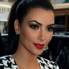 The Reason Kim Kardashian Remains Popular