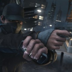 Is The 'Watch Dogs' Graphical Downgrade Justified?