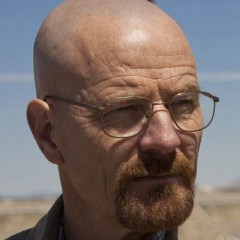 5 Comic Book Characters We'd Love to See Bryan Cranston Play