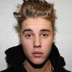 Justin Bieber's Deposition Appears Online