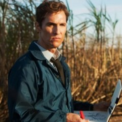 10 Good Reasons You Should Be Watching 'True Detective'