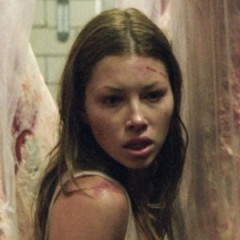10 Horror Remakes That Got It Right