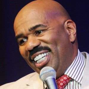 16 Family Feud Answers That Horrified Steve Harvey