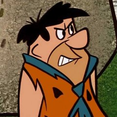 Why 'The Flintstones' Is Really Set In The Distant Future
