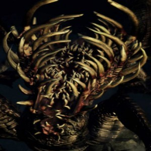 5 Scariest Enemies In Gaming