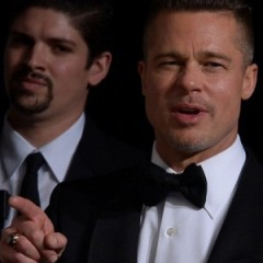 13 Great Brad Pitt Quotes