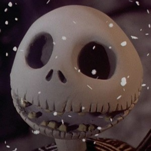 15 Things You Don't Know About 'A Nightmare Before Christmas'