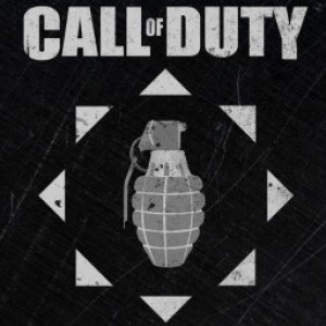 The 5 Best Call Of Duty Grenade Kills