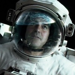 'Gravity' and the Rise of the Re-Watchable Movie