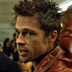Challenging The Canon: 'Fight Club'
