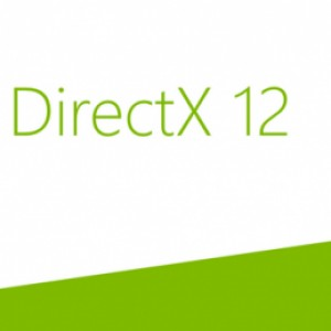 Could DX12 Change the Resolution of Upcoming Xbox One Games?