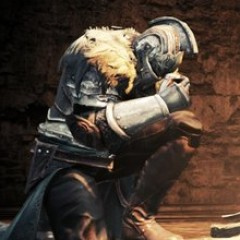 10 Signs You've Been Playing Too Much 'Dark Souls 2'