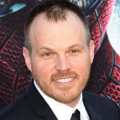 Marc Webb Won't Return For 'The Amazing Spider-Man 4'