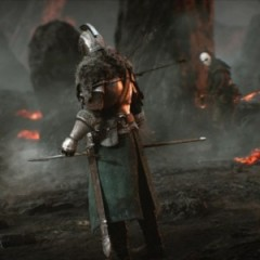 'Dark Souls 2' Suffers Graphics Downgrade Controversy