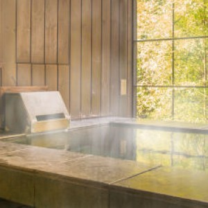 a hot bath may have health effects similar to exerciseaolcom