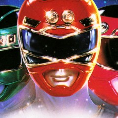 The Worst Things the Power Rangers Have Ever Done