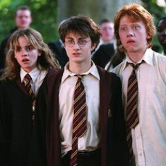 6 Shocking Harry Potter Secrets Revealed by J.K. Rowling