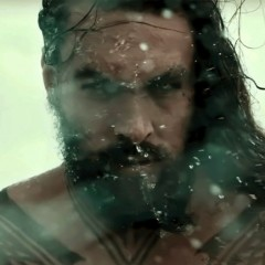 'Aquaman' Shows Off Imaginative Concept Art at CinemaCon