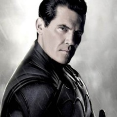 Josh Brolin Talks Almost Playing Batman