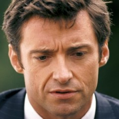 The Most Memorable Roles From Hugh Jackman's Career So Far