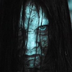 Why There's More to 'The Ring' Than You Thought