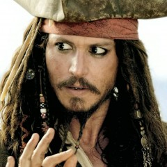 Wild Facts About Captain Jack Sparrow