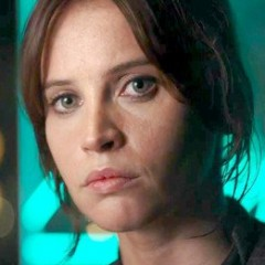 The Untold Stories of 'Rogue One'