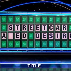 18 Embarrassing 'Wheel of Fortune' Fails