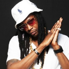2 Chainz Charged With Felony For Sizzurp Arrest